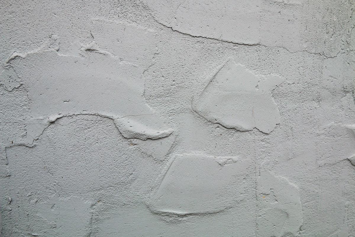 beton-grc-sklad