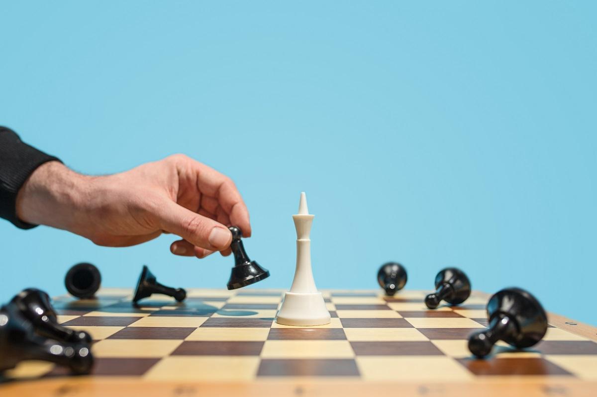 nieuczciwa-konkurencja